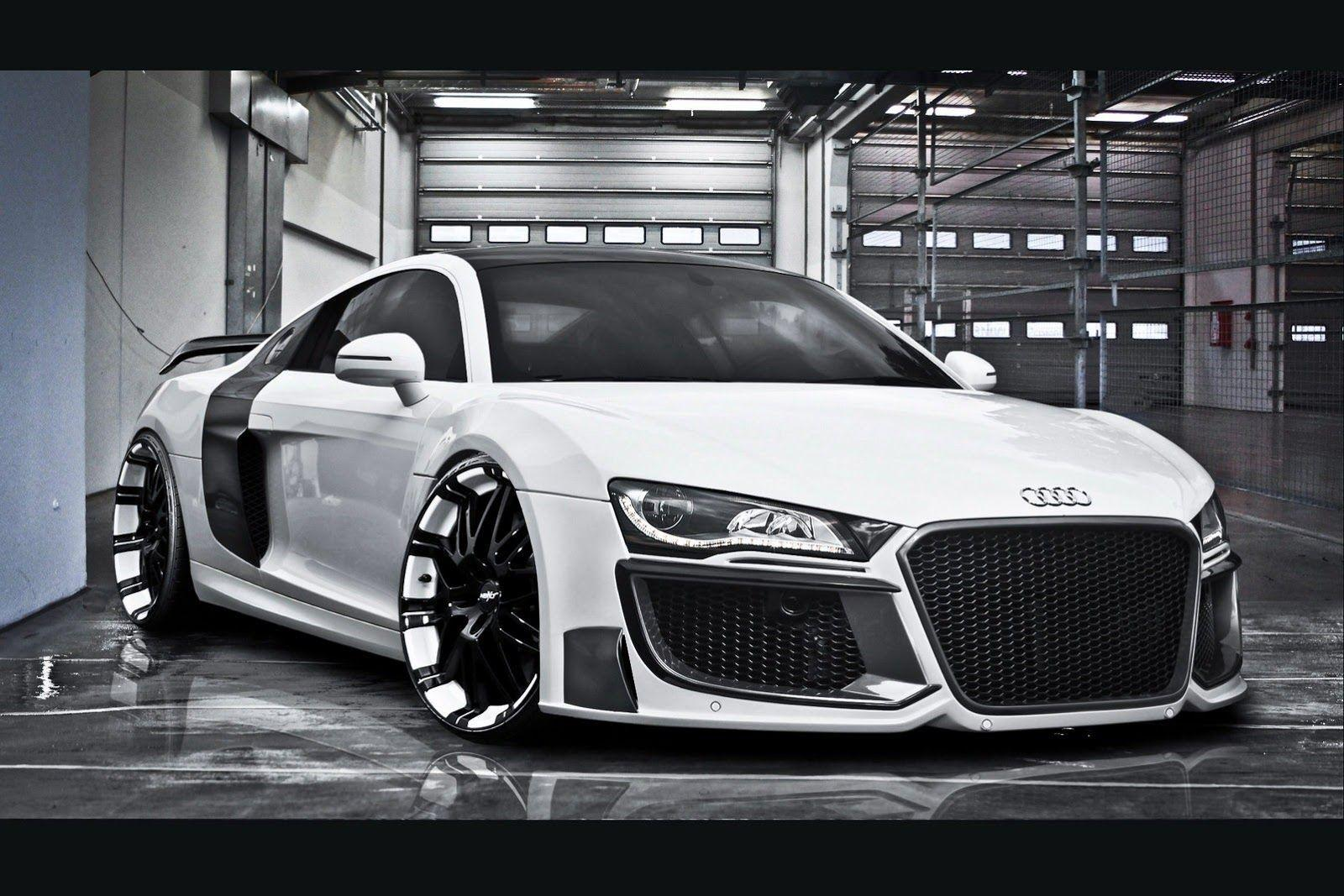 You Searched For Audi R8 V10 Plus Gallery 2017 Car Auto