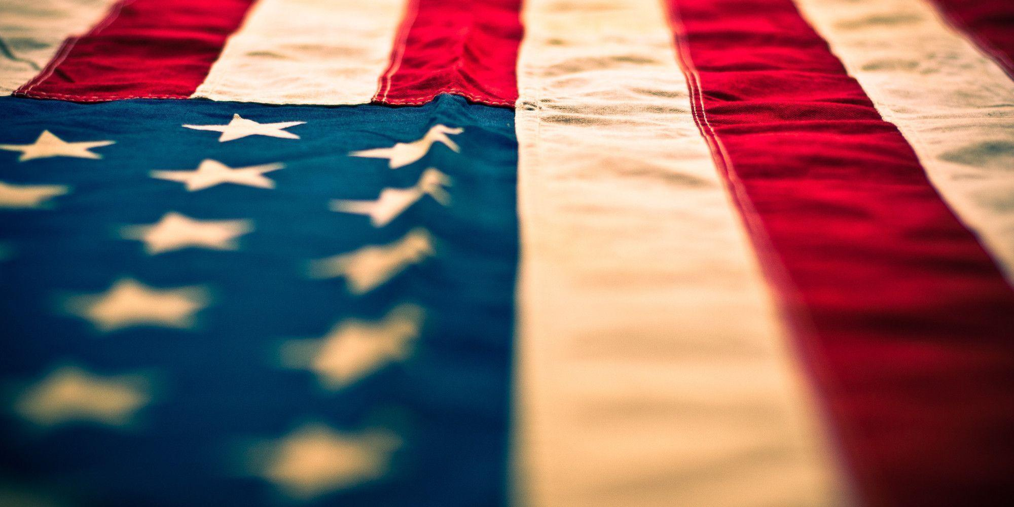american flag background tumblr a desktop background wallpapers hd