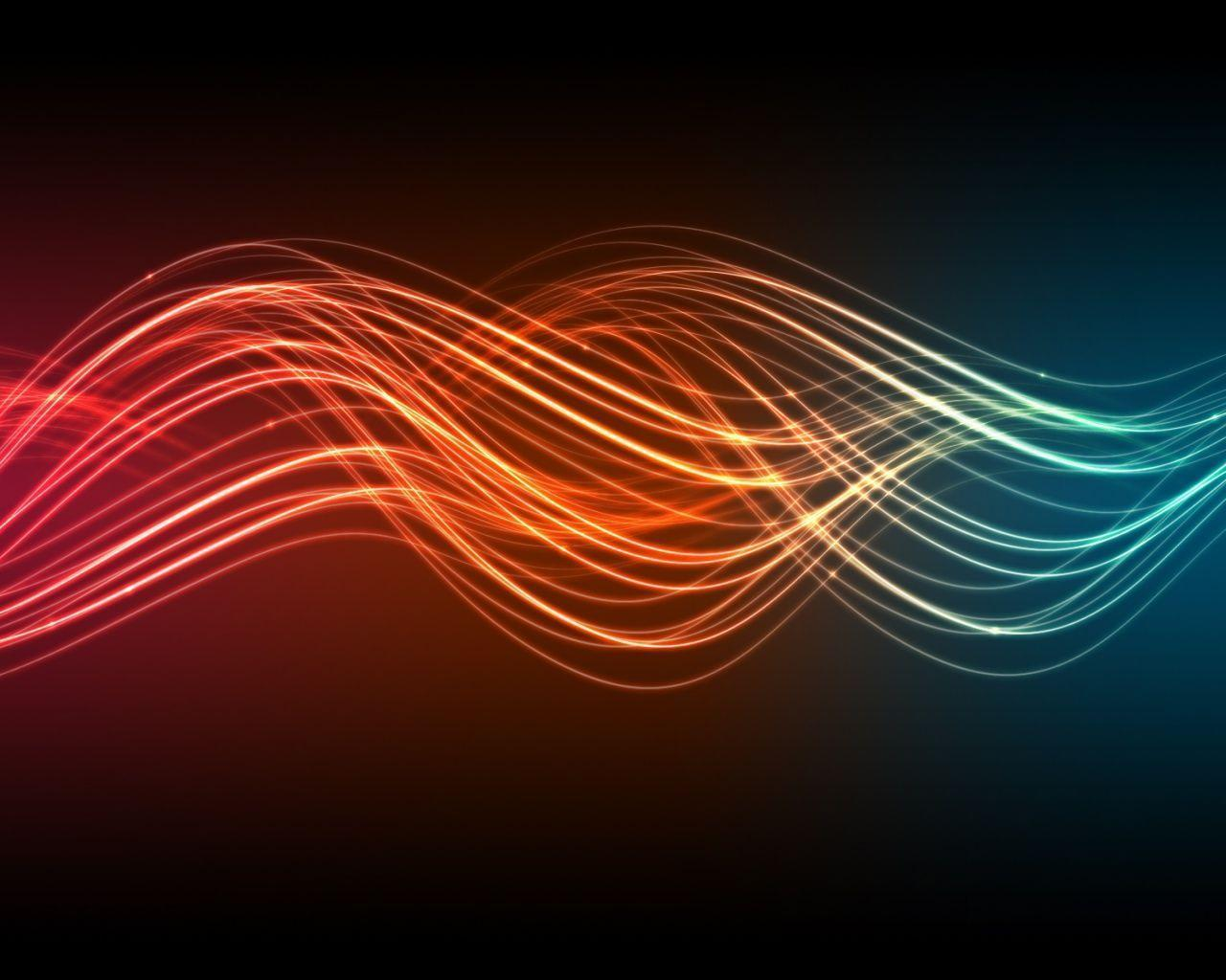 Acoustic Sound Waves : Sound wave wallpapers wallpaper cave