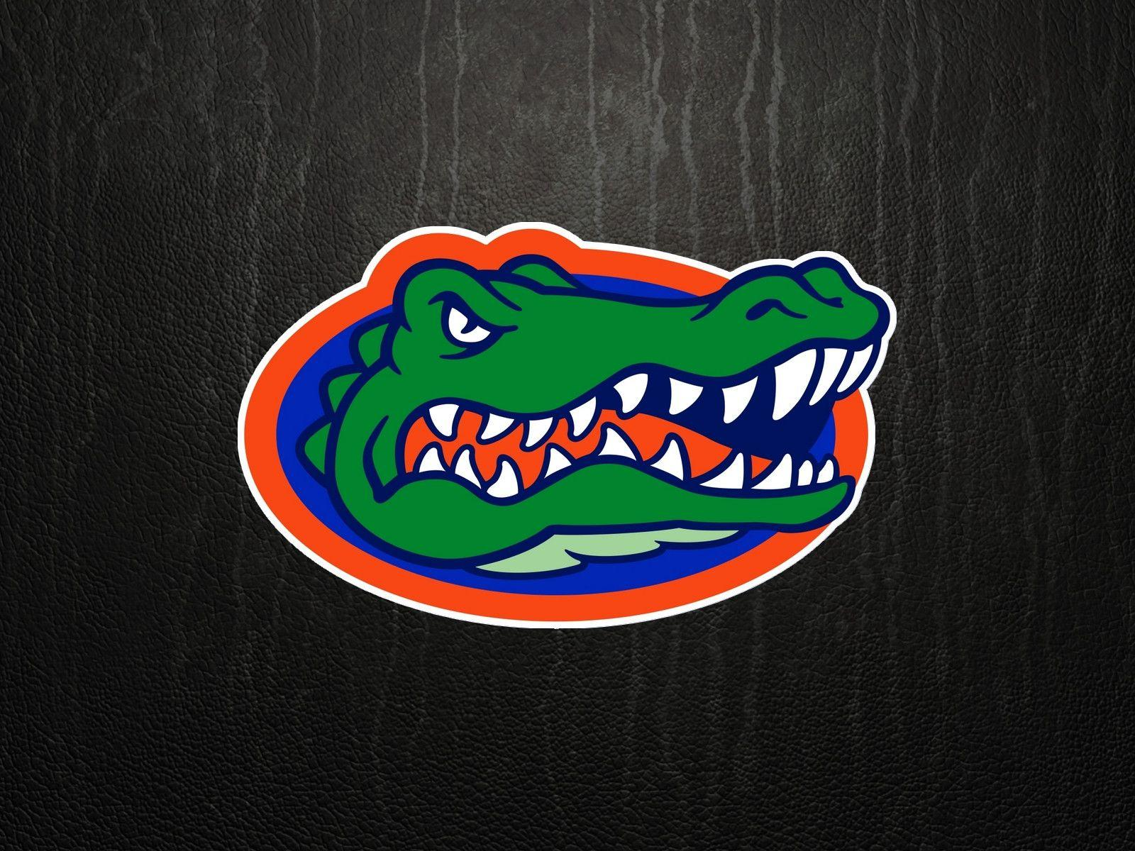 Sports Logo Wallpapers