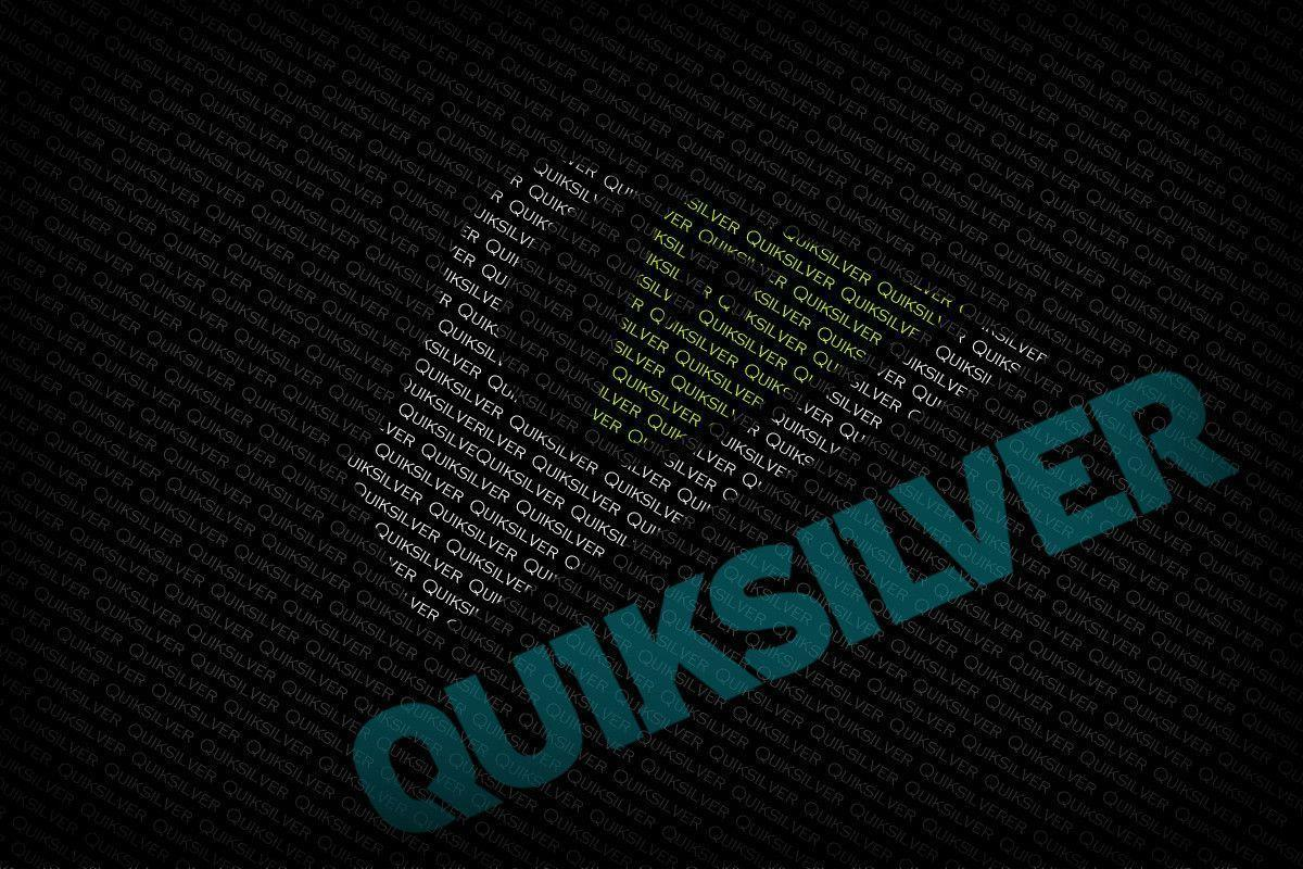 Best Wallpaper HD Quiksilver Logo Images For Desktop IPhone Mac