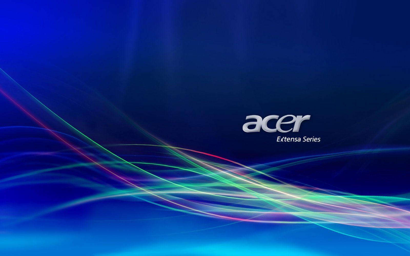 Top 10 Stunning Acer Desktop Wallpapers
