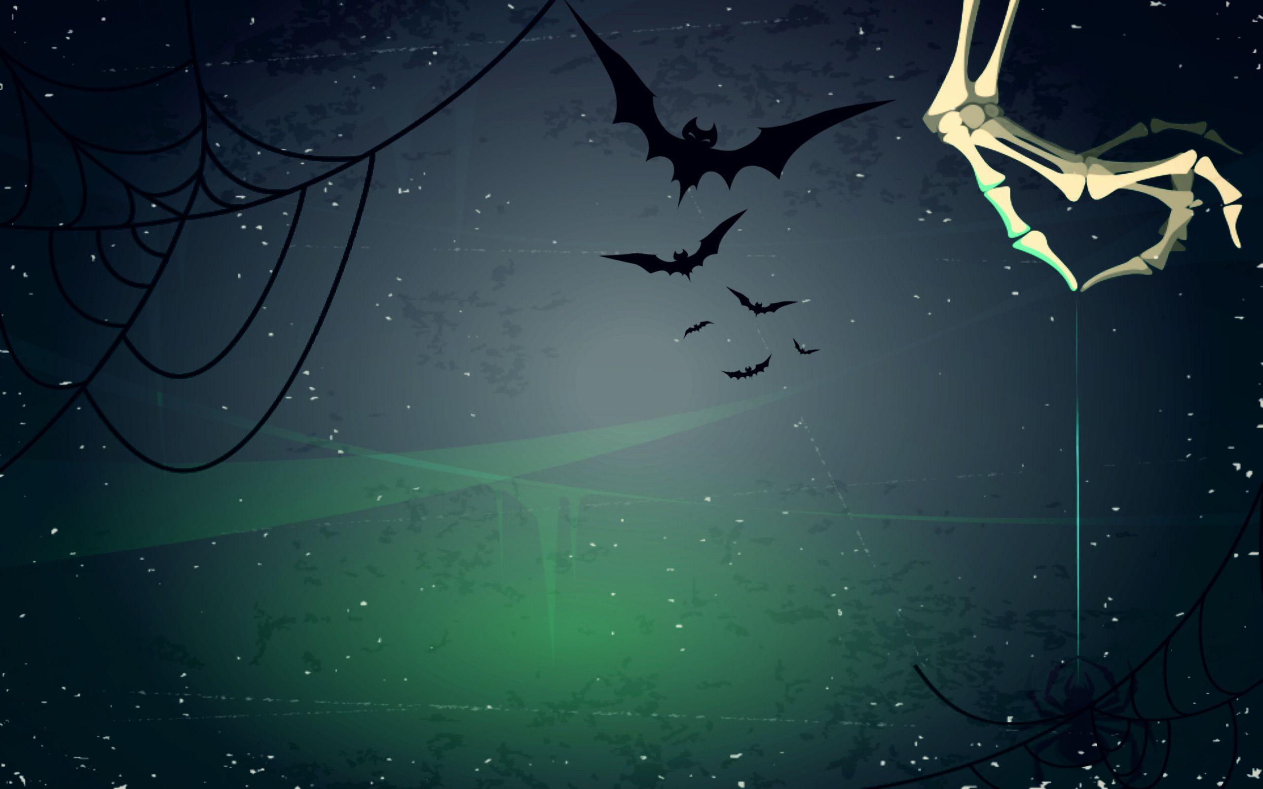 Halloween Backgrounds Image - Wallpaper Cave