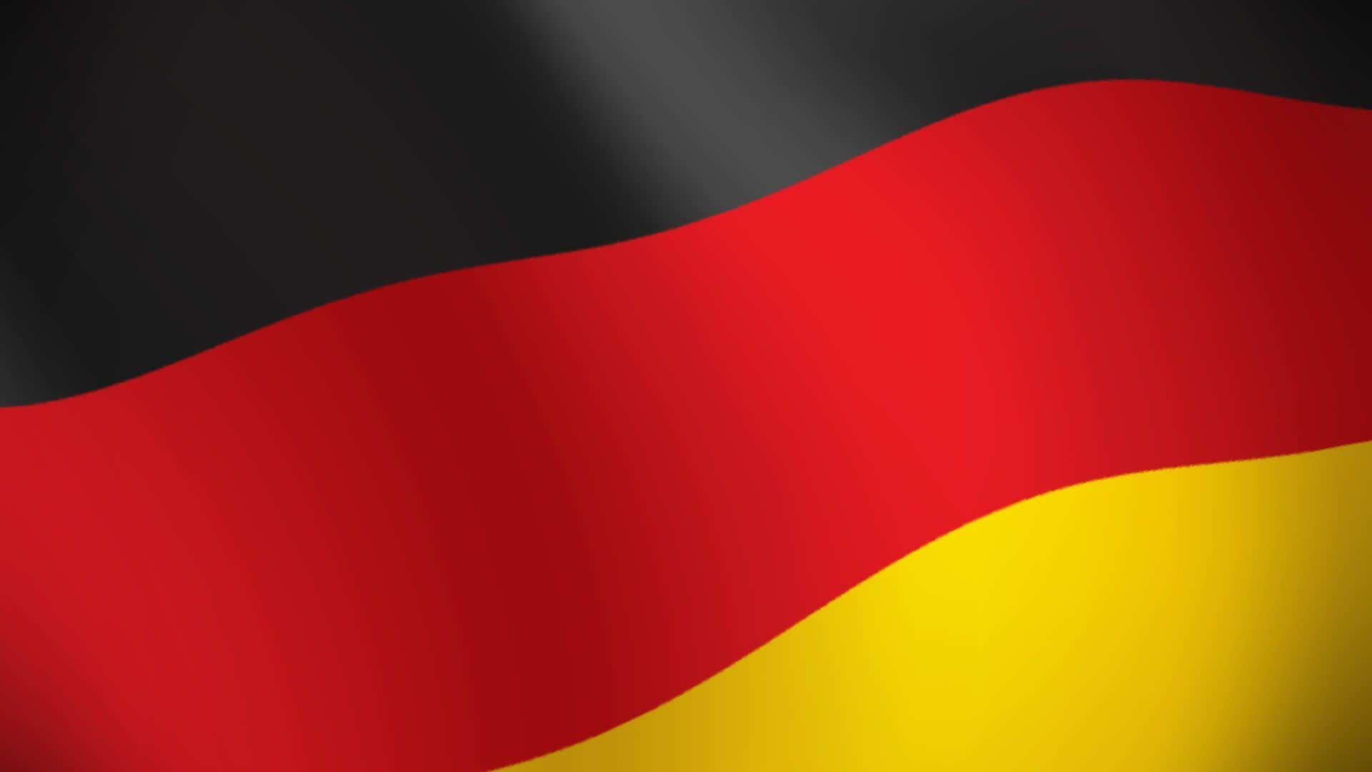 germany flag wallpapers 2015 wallpaper cave