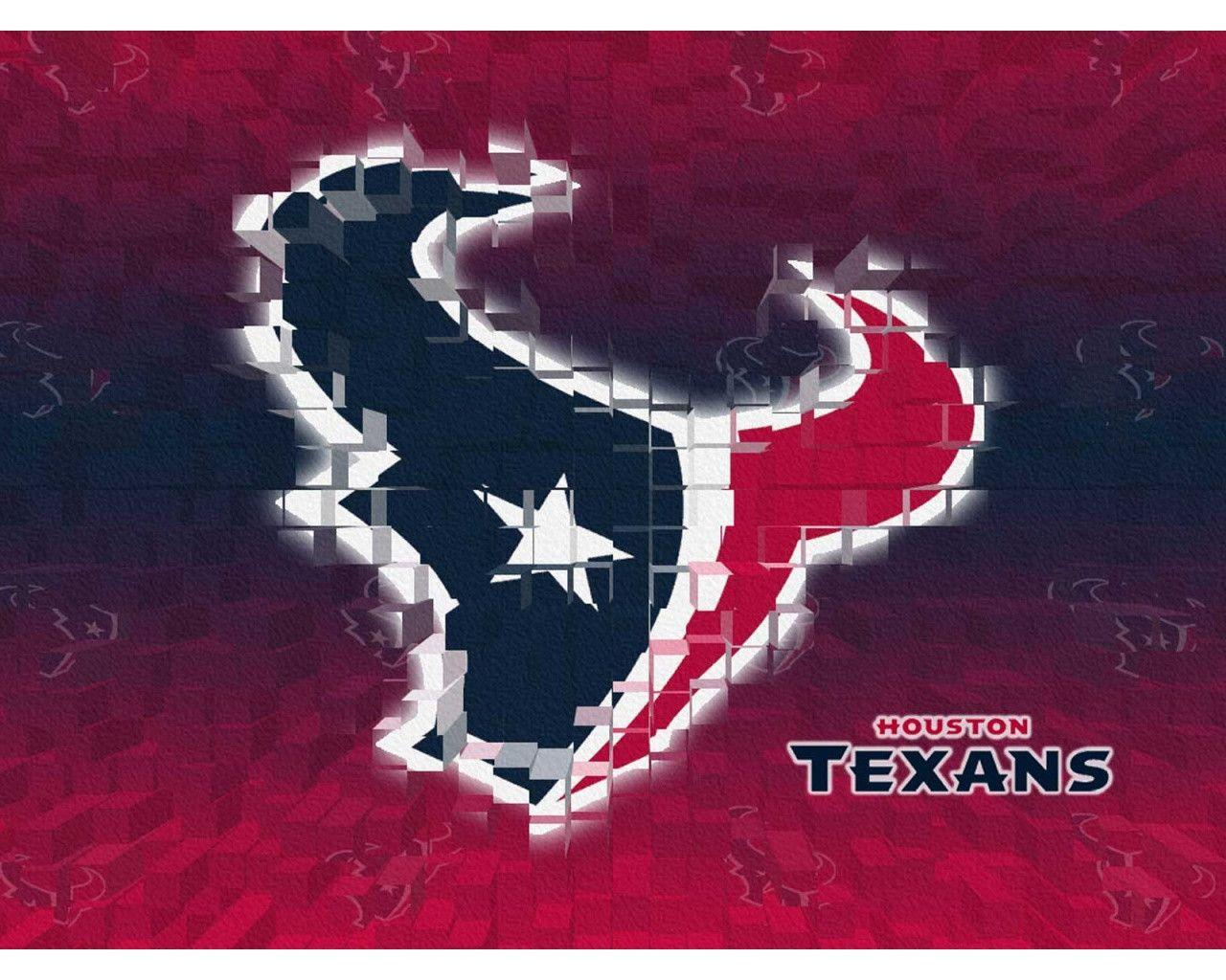 houston texans 3d wallpapers