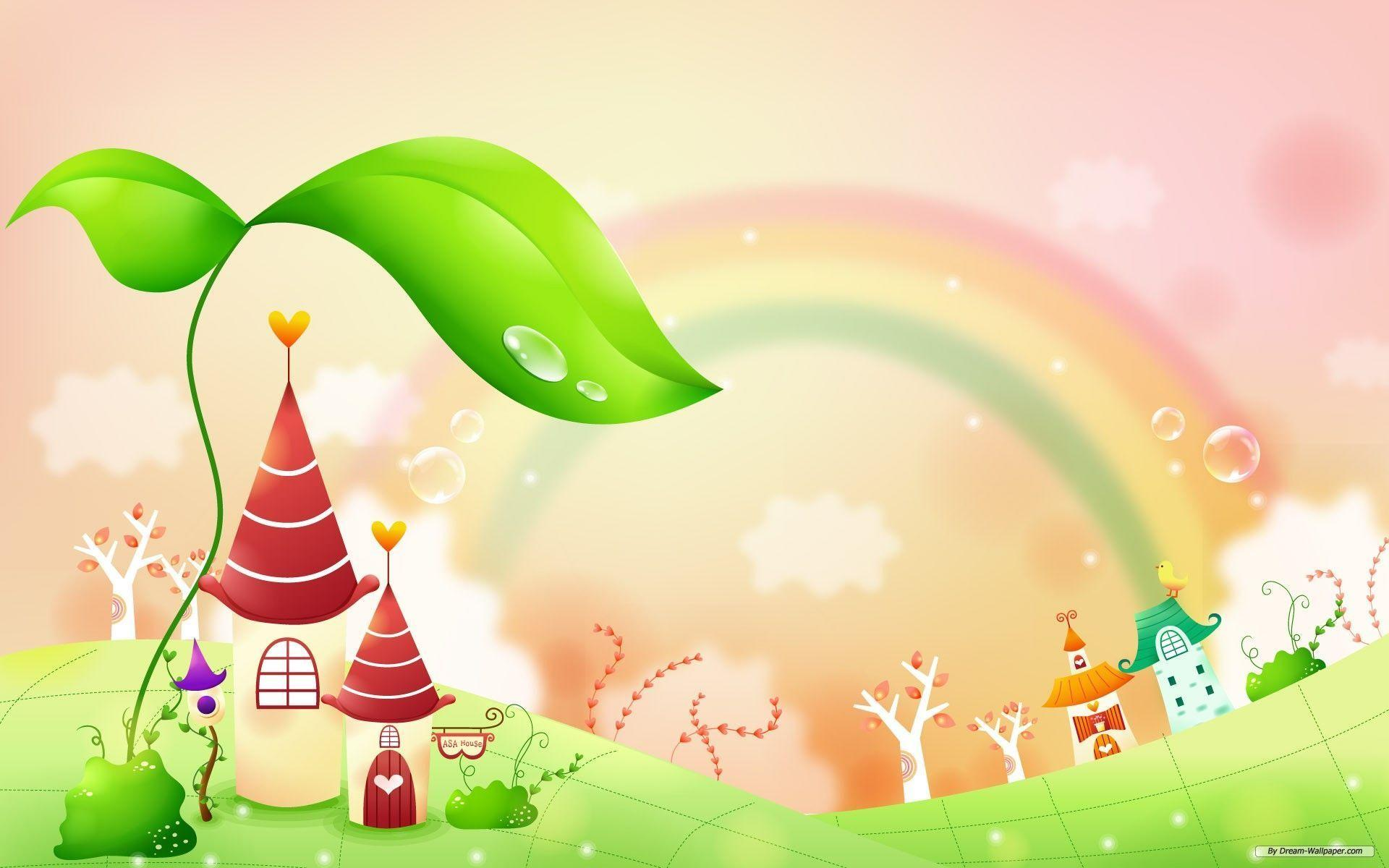 clipart wallpaper background - photo #46