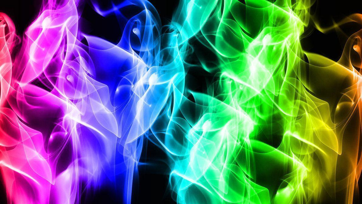 cool smoke backgrounds wallpaper cave
