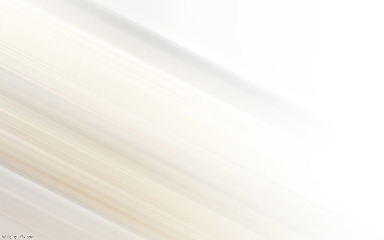 White Desktop Backgrounds - Wallpaper Cave