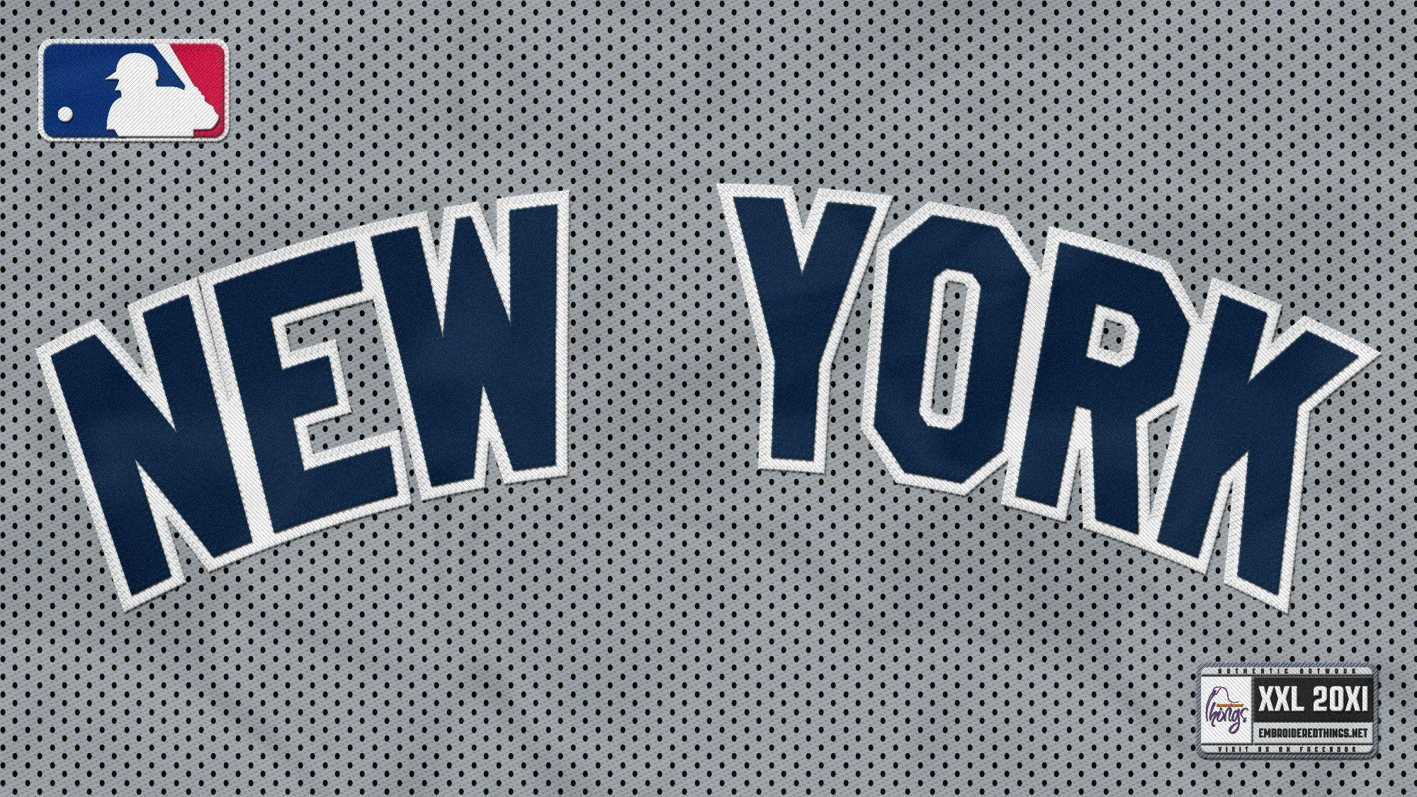 23 New York Yankees Wallpapers