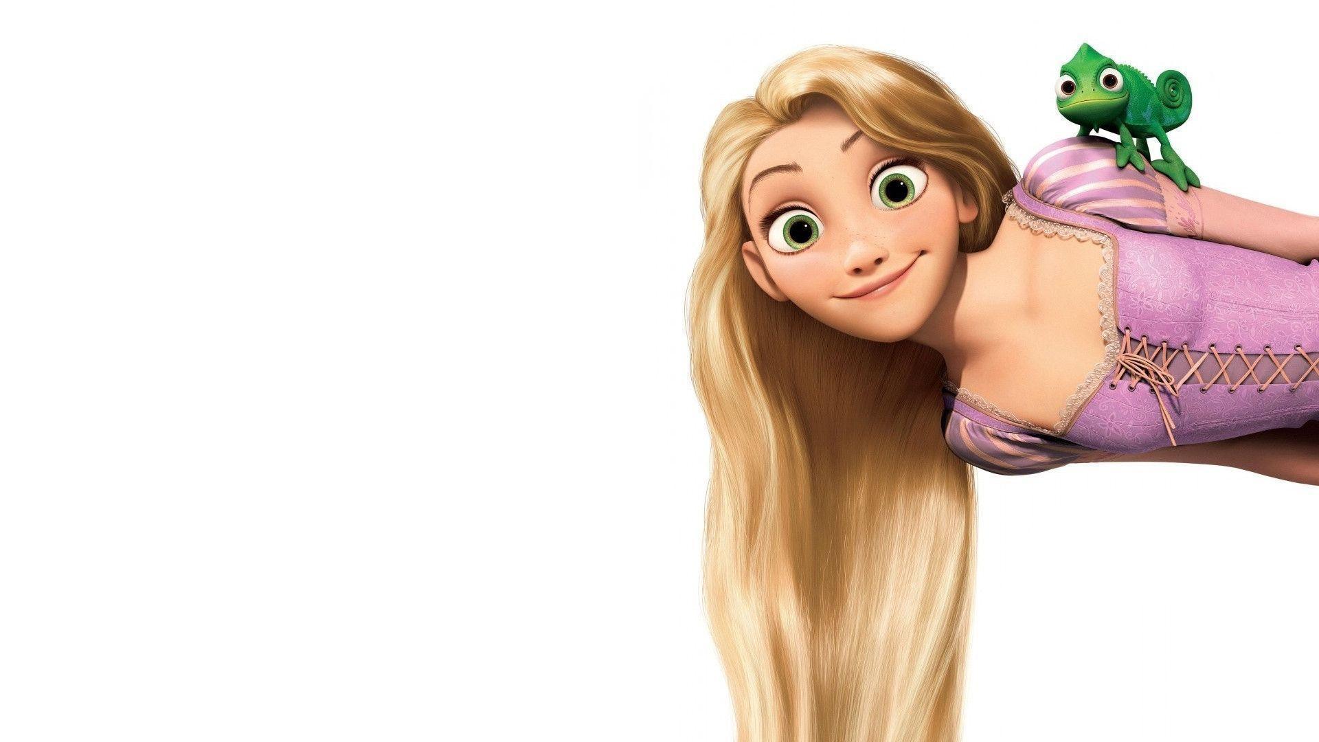 Wallpaper iphone rapunzel - Pix For Rapunzel Wallpaper For Iphone
