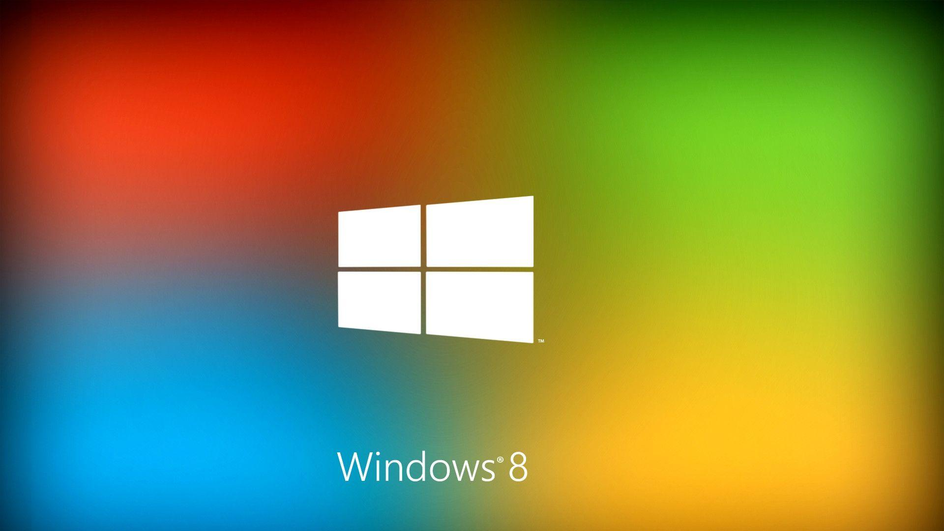 Cool Windows 8 Backgrounds Hd 20582 Full HD Wallpapers Desktop