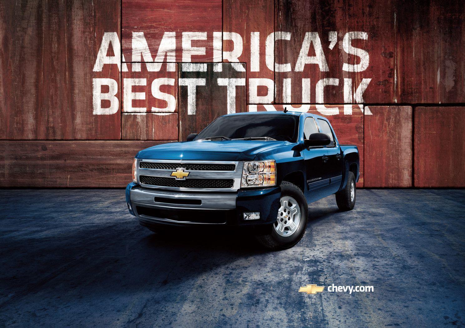 best truck wallpapers - photo #36