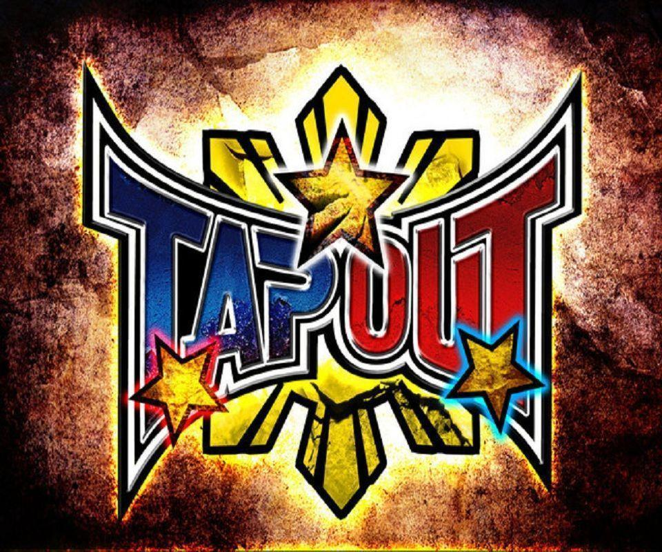tapout wallpaper for facebook - photo #16