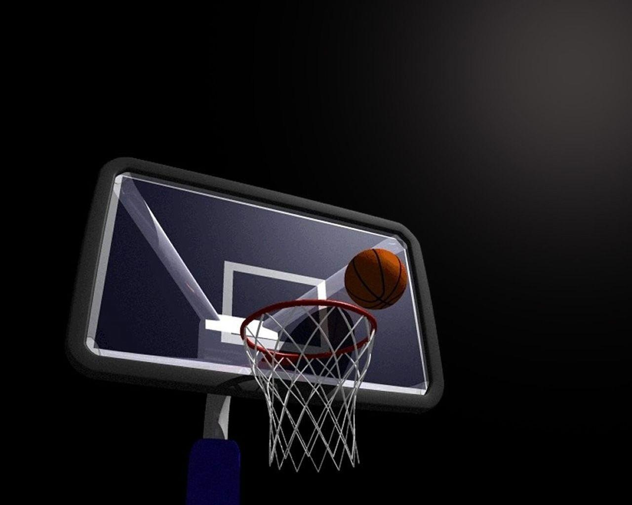awesome basketball wallpapers unpixelated - photo #11