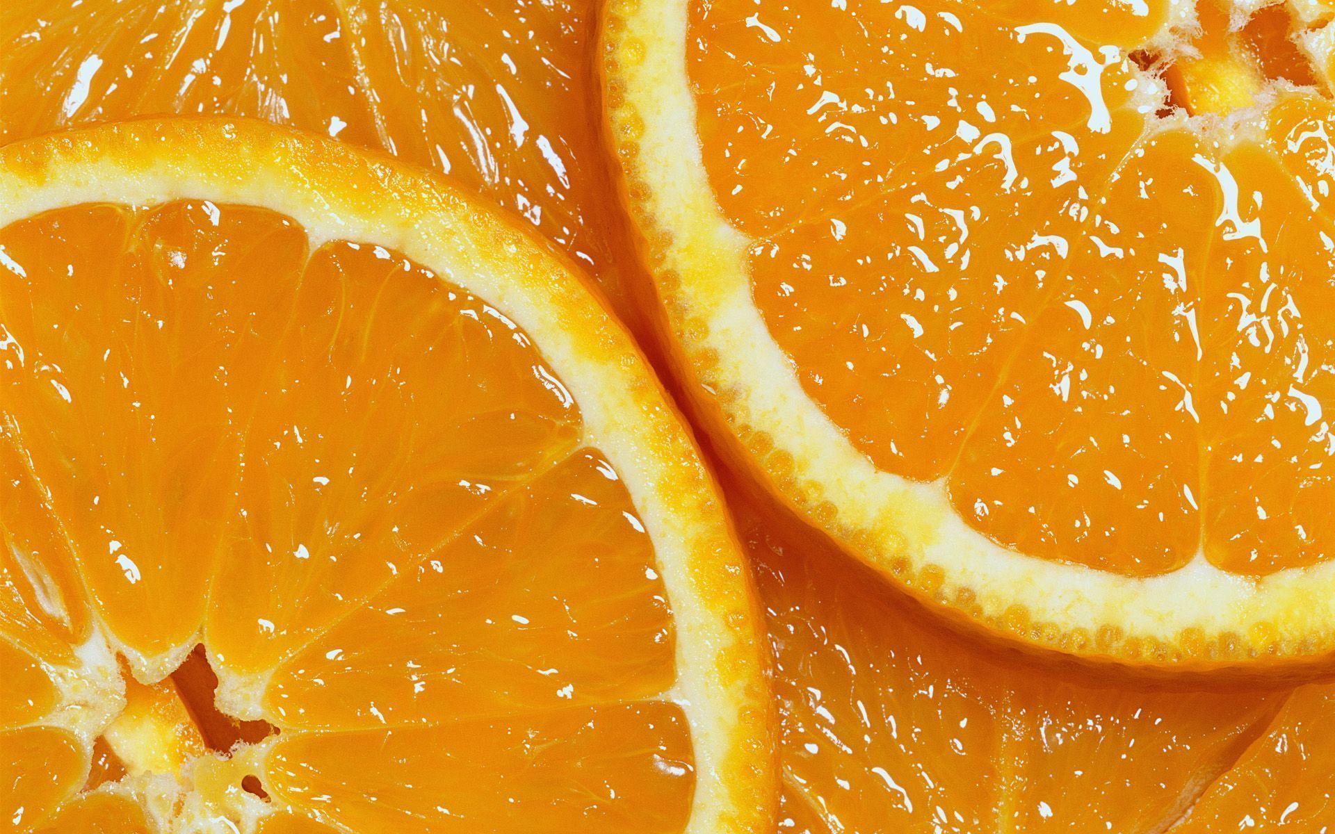 Fresh fruit wallpaper - Fresh Fruit Wallpapers Full Hd Wallpaper Search