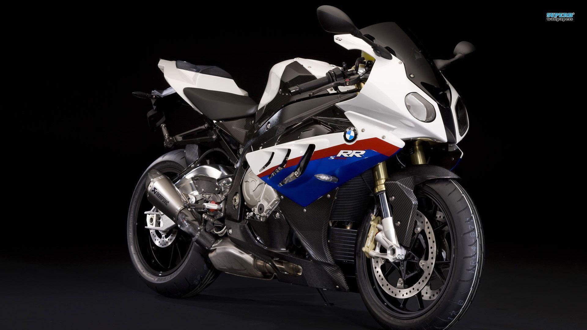 Bmw S1000rr Wallpaper 1920x1080 Motorcycle