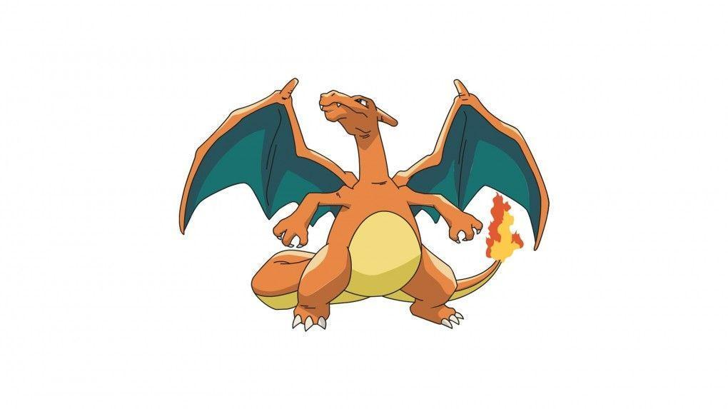 pokemon wallpapers charizard wallpaper cave