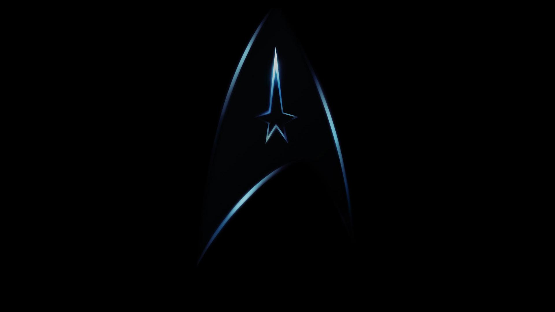 star trek wallpaper by - photo #26
