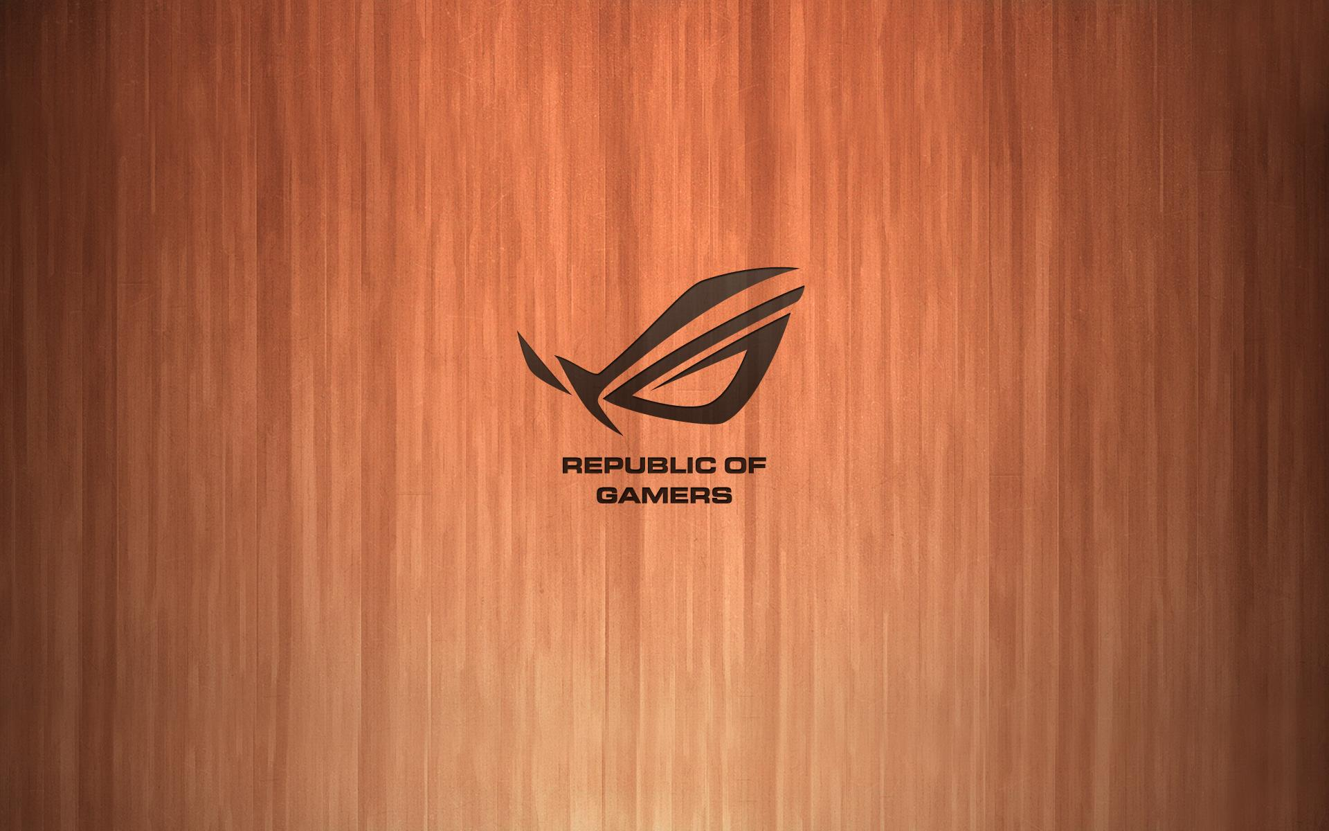 Download 93 Wallpaper Animasi Asus Rog Terbaik