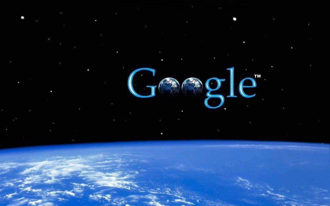Wallpapers For Google Homepage - Wallpaper Cave