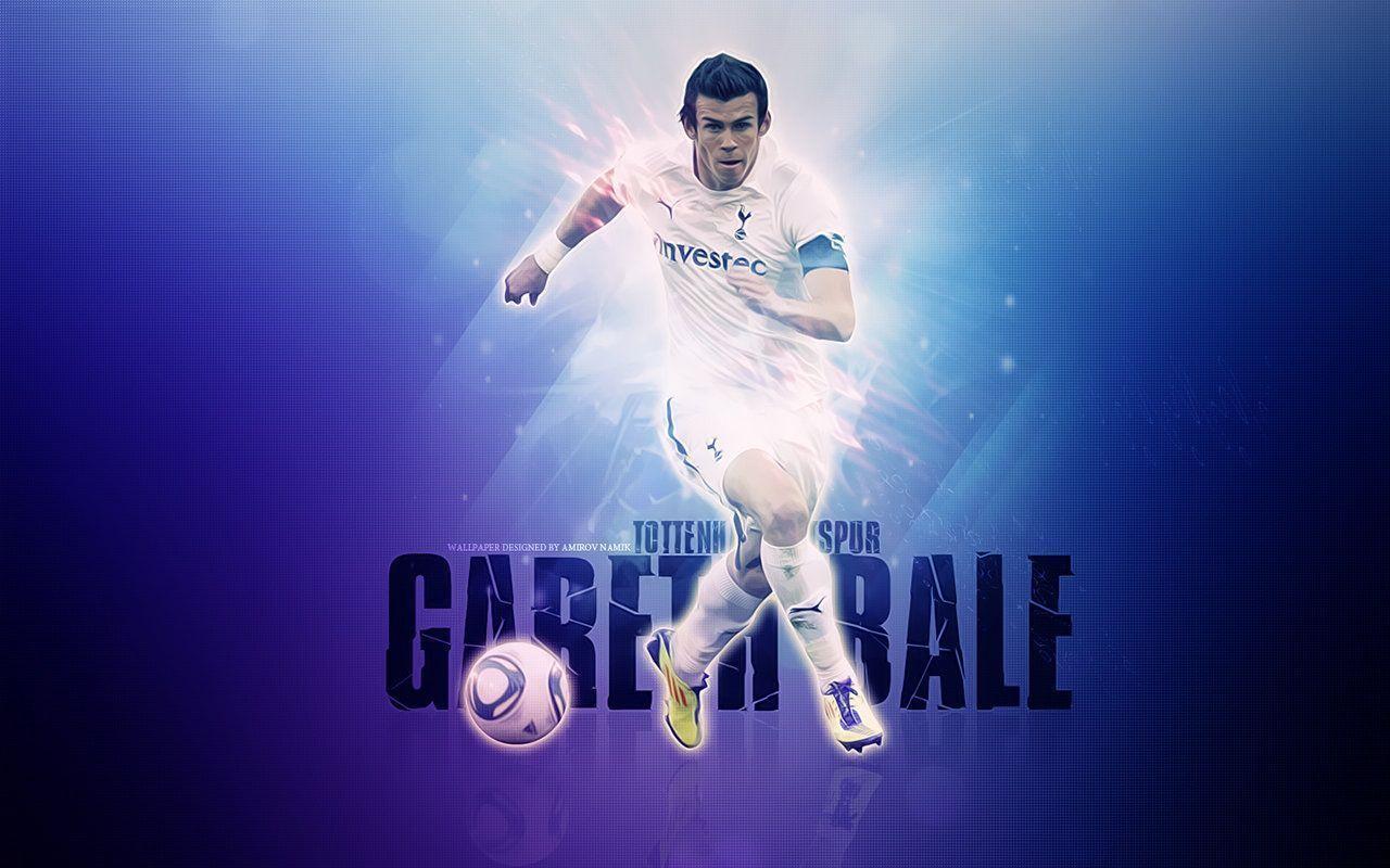 Gareth Bale Wallpaper Real Madrid 8 Gareth Bale Wallpaper ...