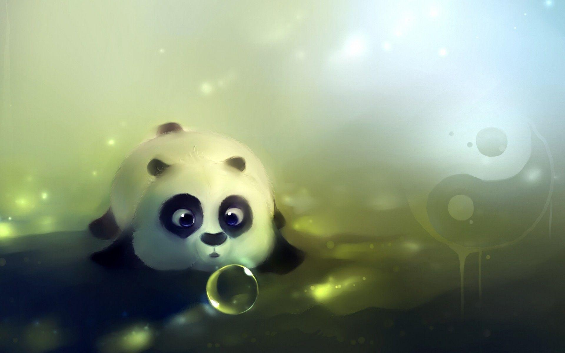 Hd Cute Wallpapers Wallpaper Cave