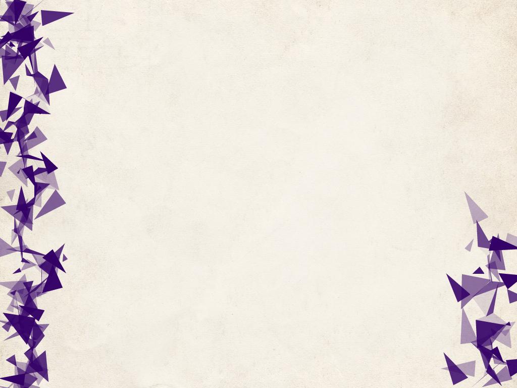 purple design backgrounds wallpaper cave