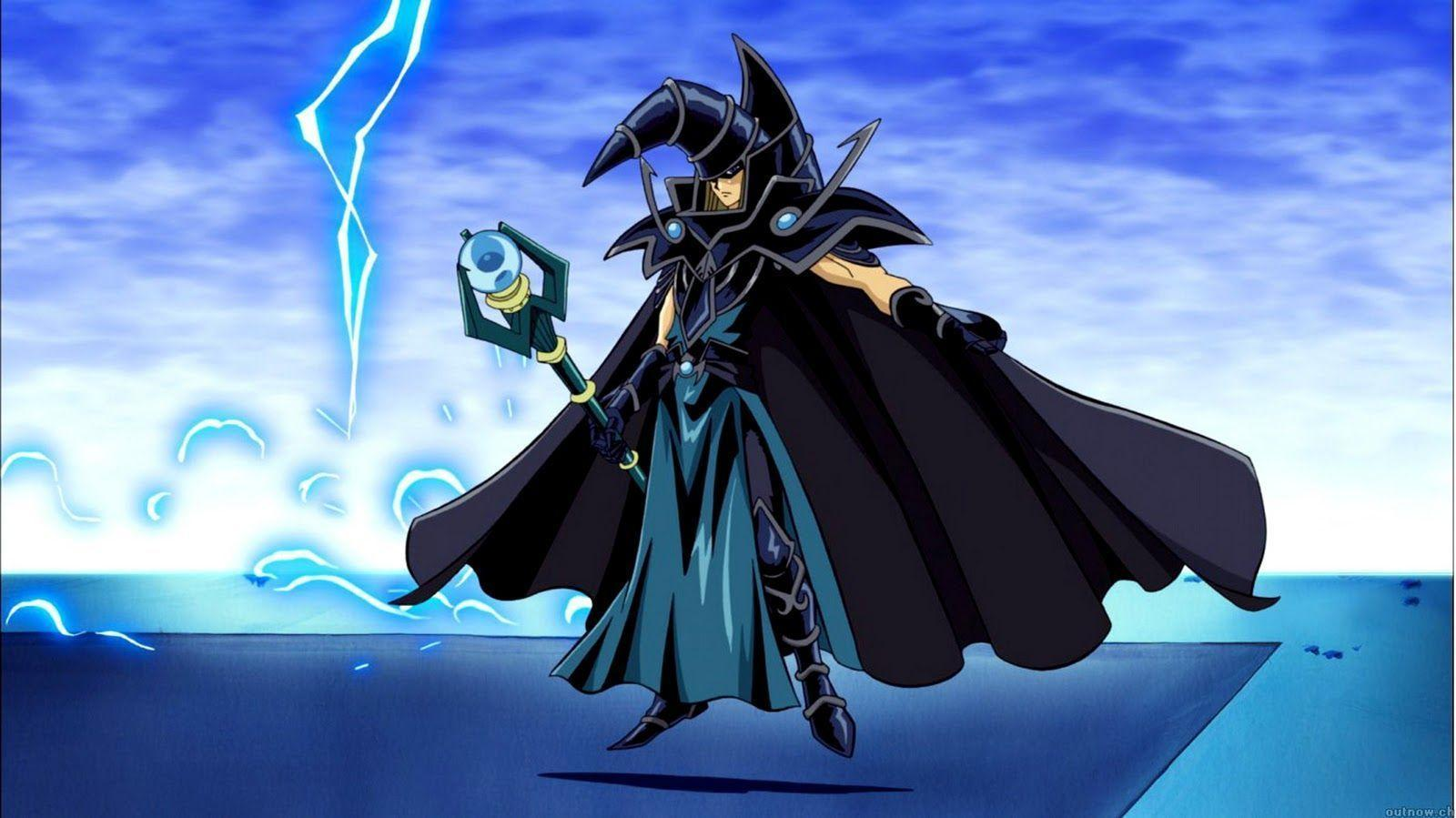 yugioh backgrounds synchro - photo #15