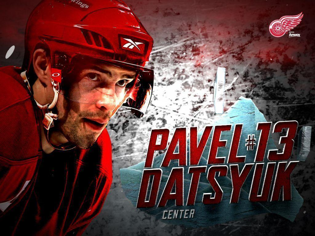 Red wings wallpapers wallpaper cave free detroit red wings wallpaper detroit red wings wallpapers voltagebd Gallery