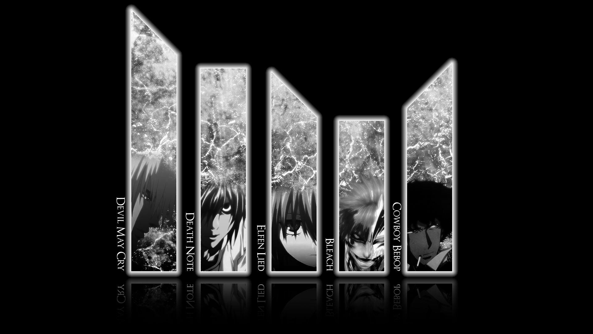 download wallpapers 1920x1080 anime - photo #14