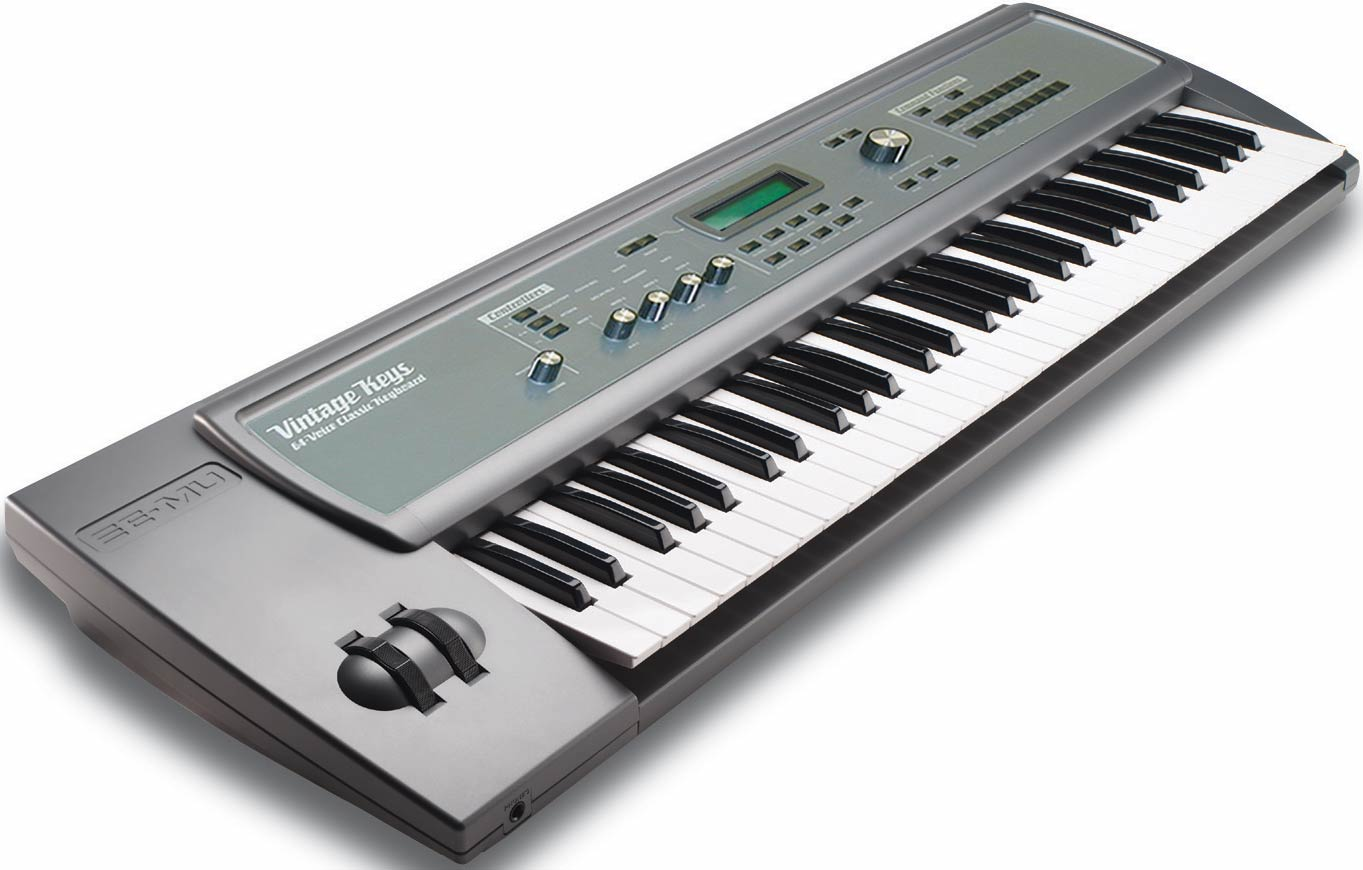 keyboard musical keys instruments piano instrument keyboards mu between electronic difference key wallpapers hammond clones christmas emu right digital wish