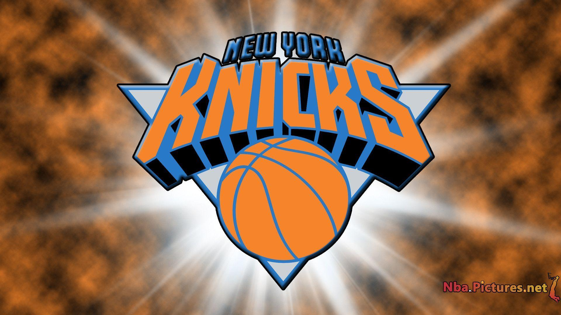 New York Knicks empire state knicks