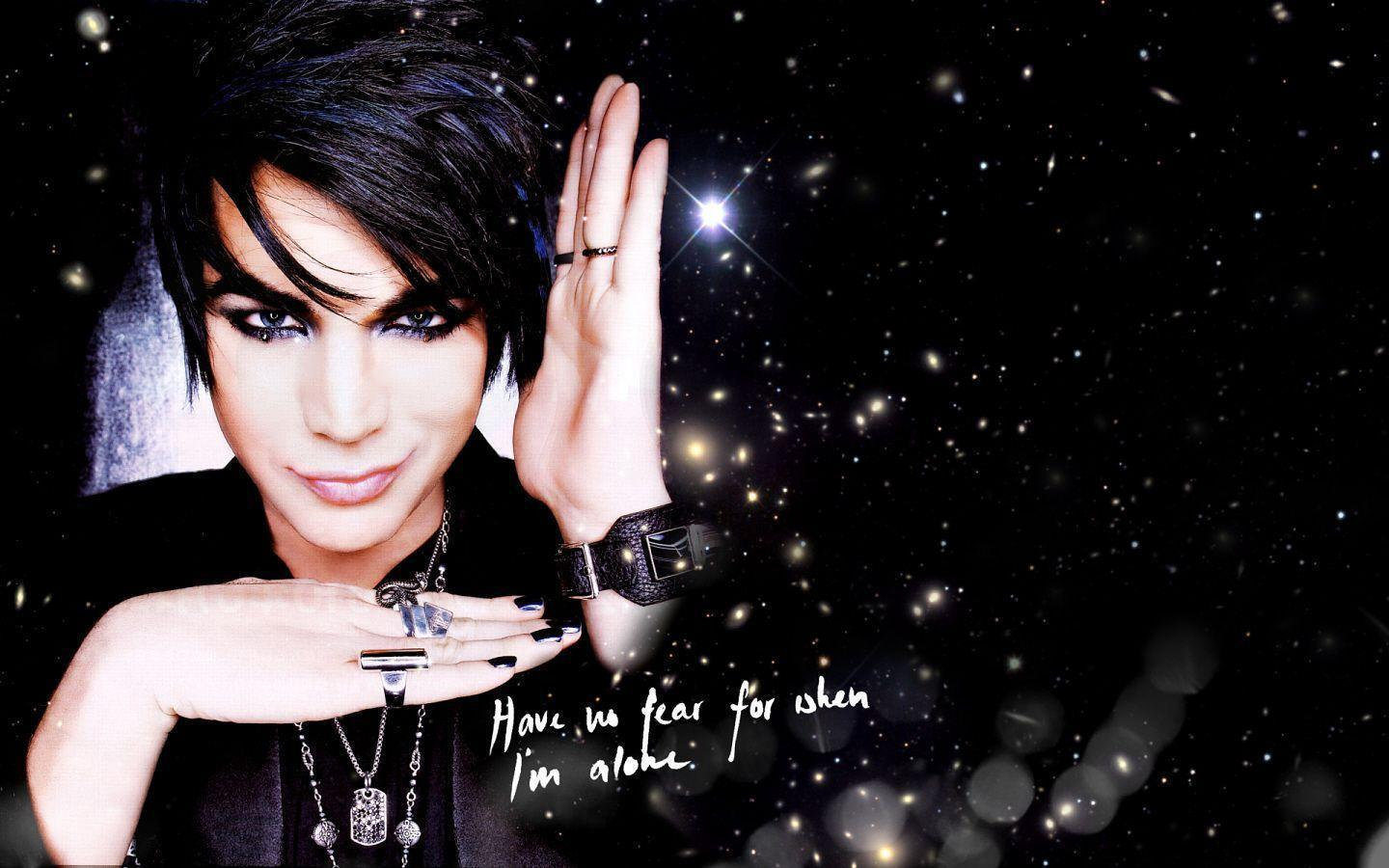 lambert wallpaper adam - photo #9