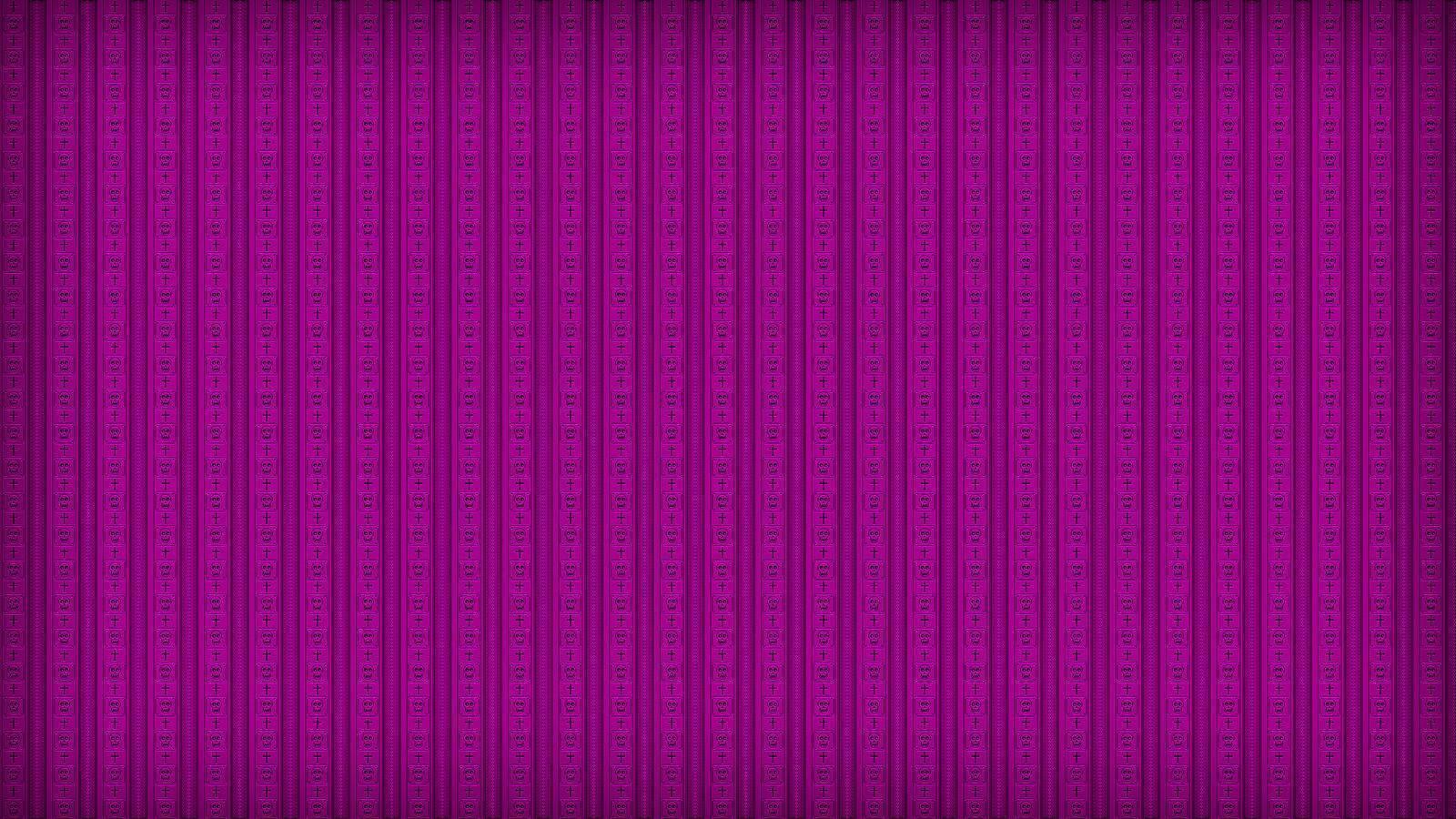 Violet Wallpapers Wallpaper Cave