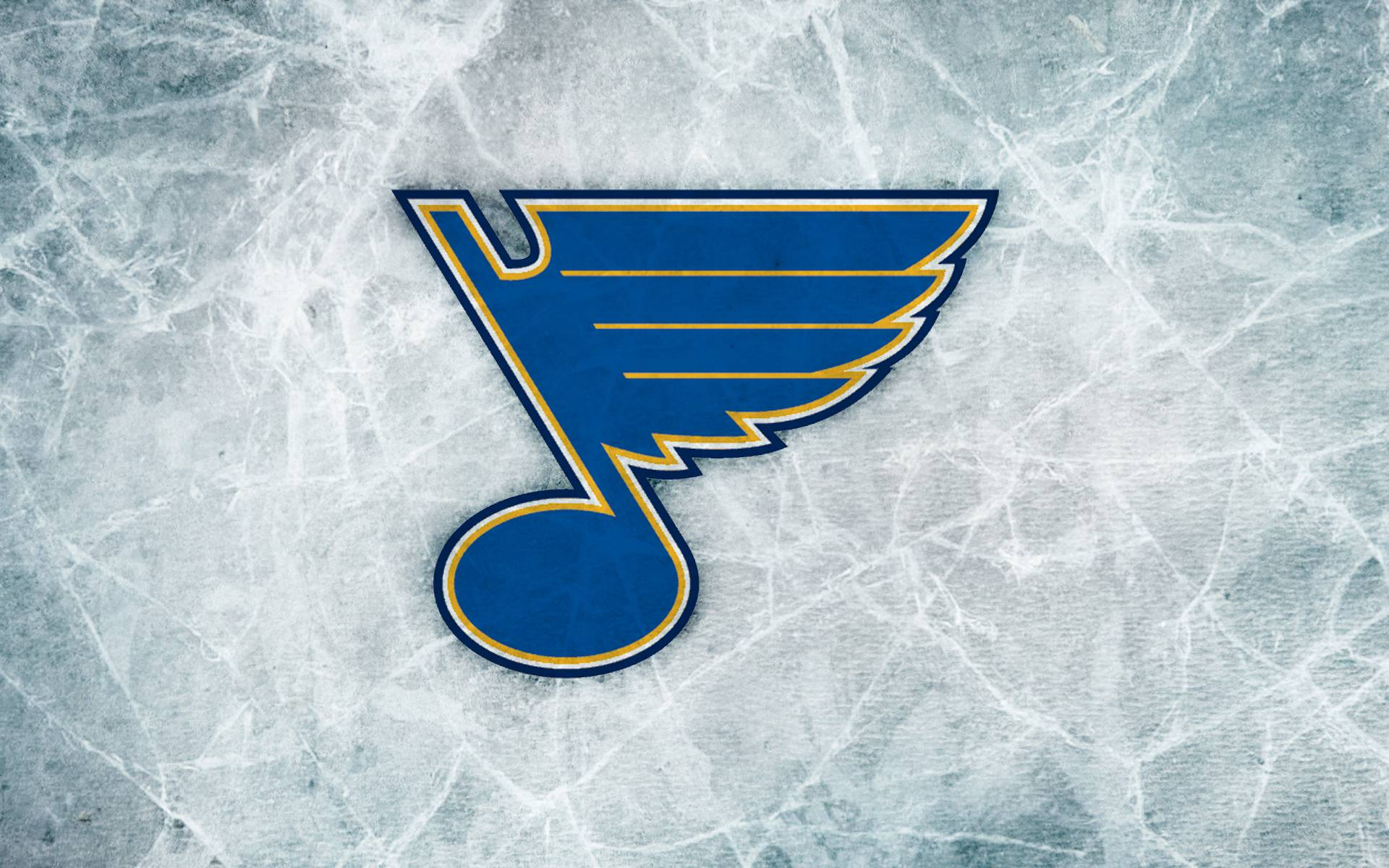 Nature Images 2mb: St Louis Blues Wallpapers
