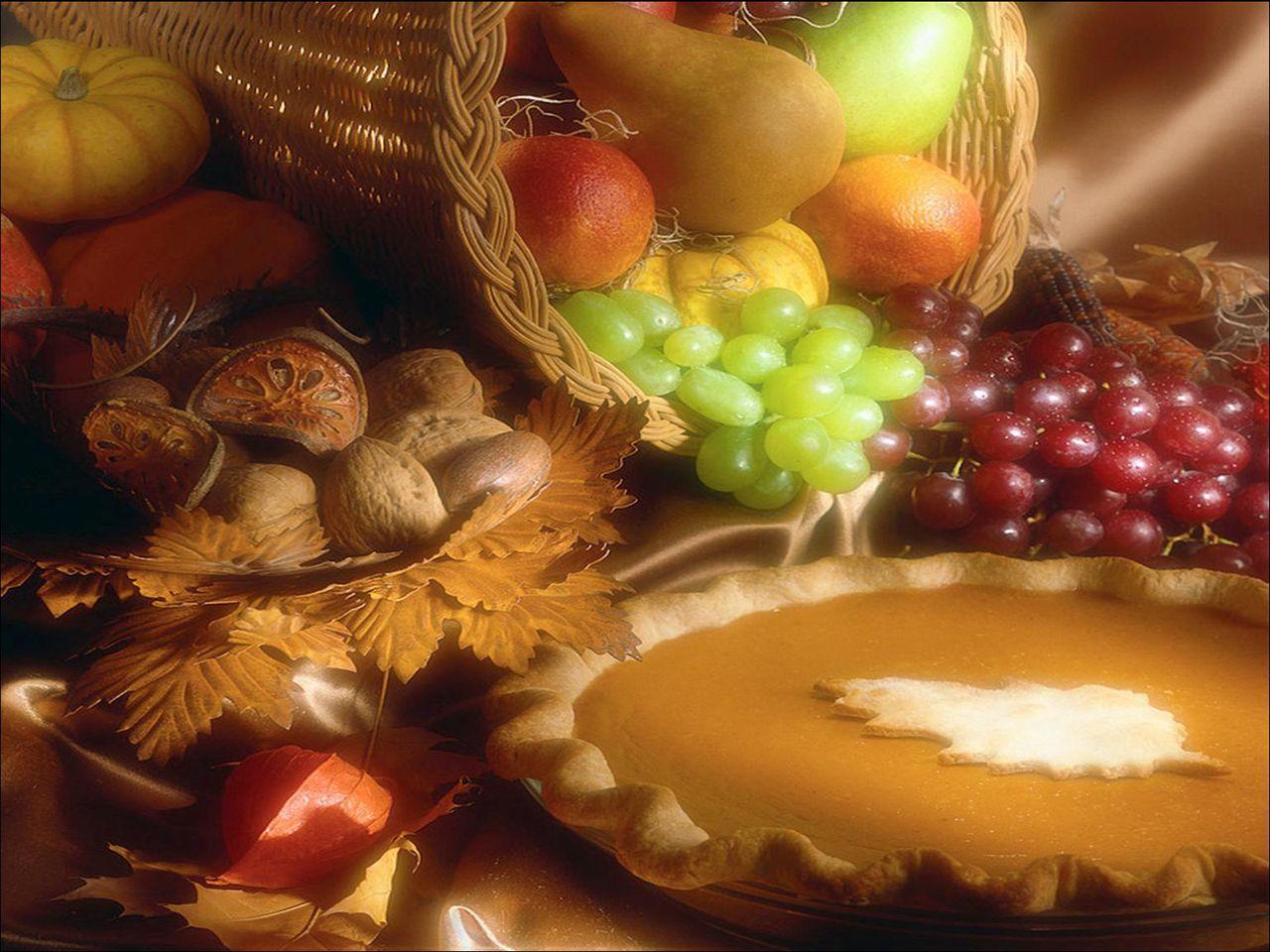 Thanksgiving desktop backgrounds wallpaper cave - Thanksgiving wallpaper backgrounds ...