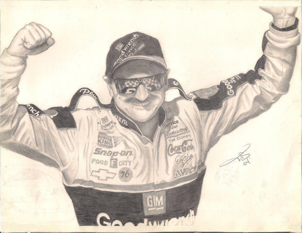 a301eaa8 DeviantArt: More Like MLP Friendship in NASCAR Restart: Peter #2 .