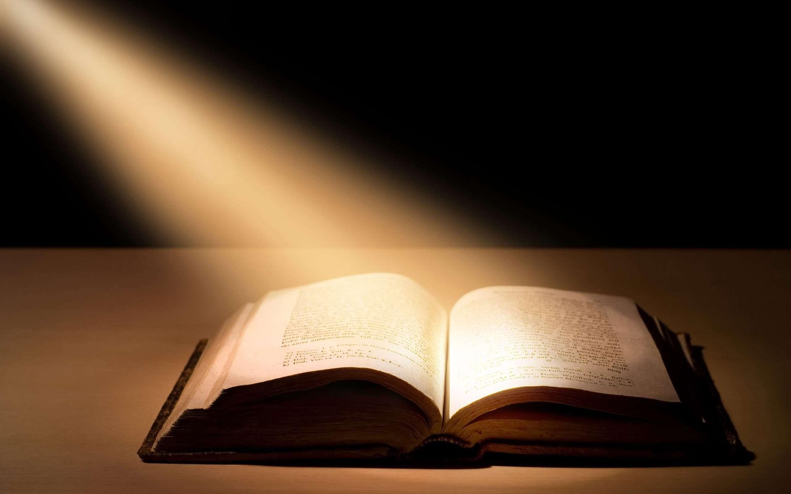 Fonds d'écran Bible : tous les wallpapers Bible