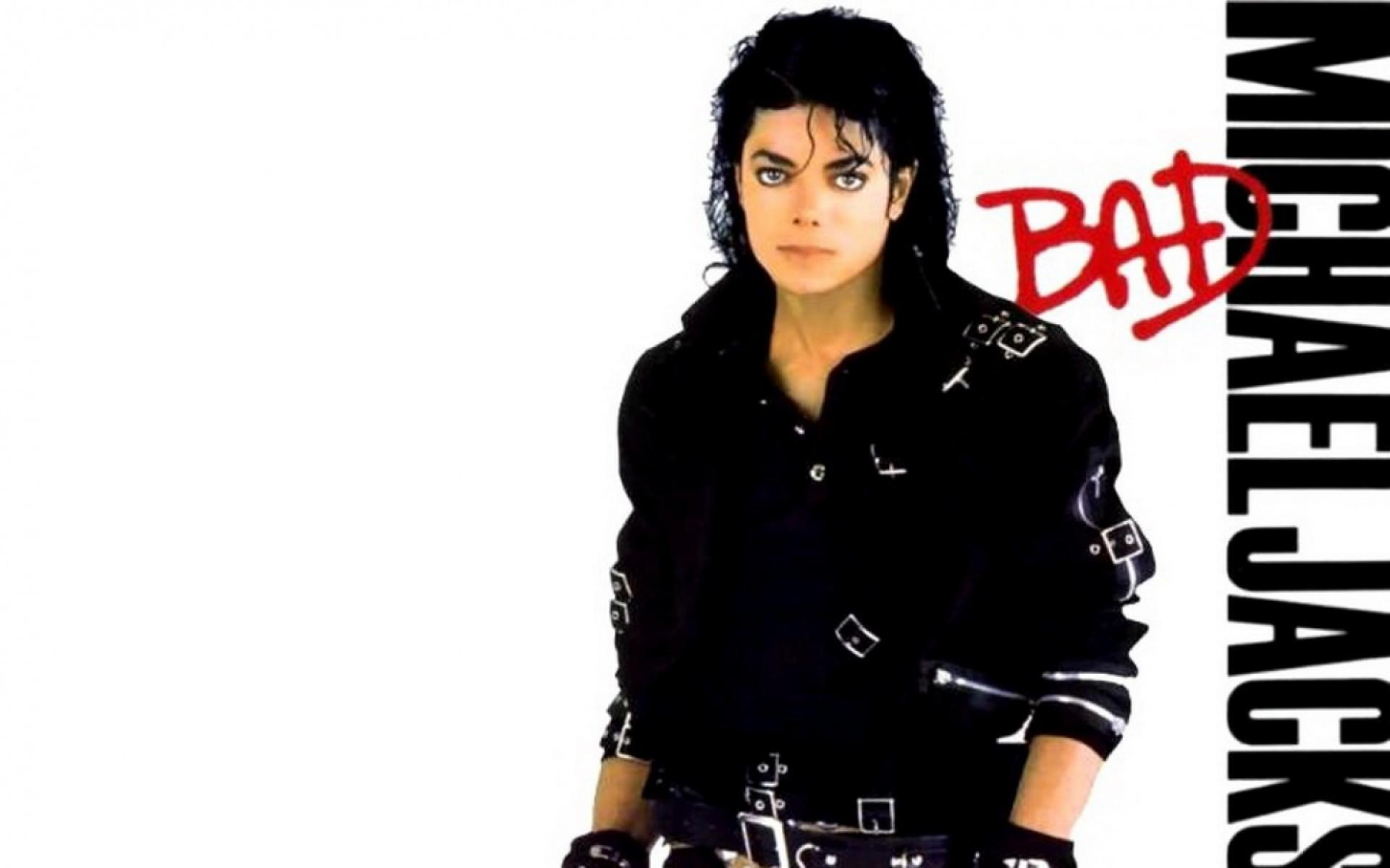 Michael Jackson Dancing Bad Hd Images 3 HD Wallpaperscom