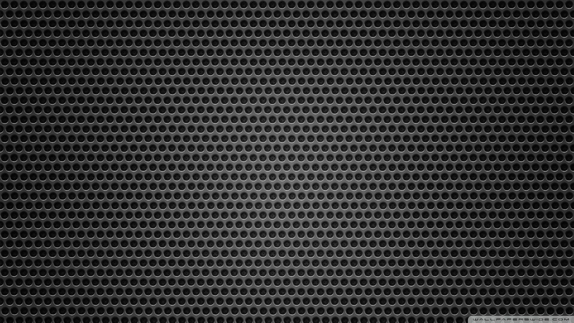 Brushed metal wallpaper android
