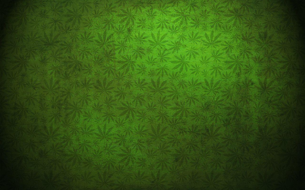 cannabis wallpapers wallpaper cave