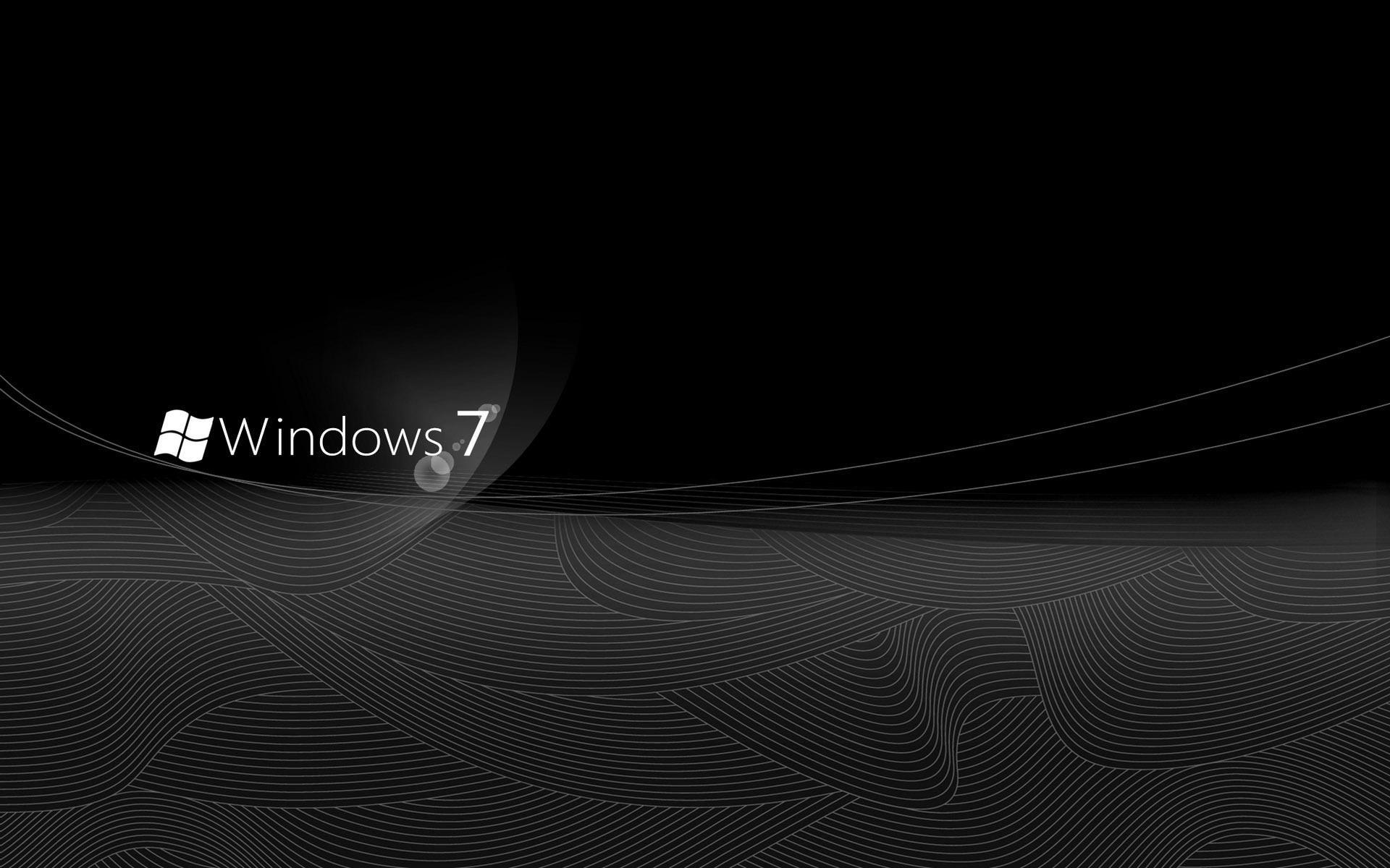 hd wallpapers for windows 7 - wallpaper cave