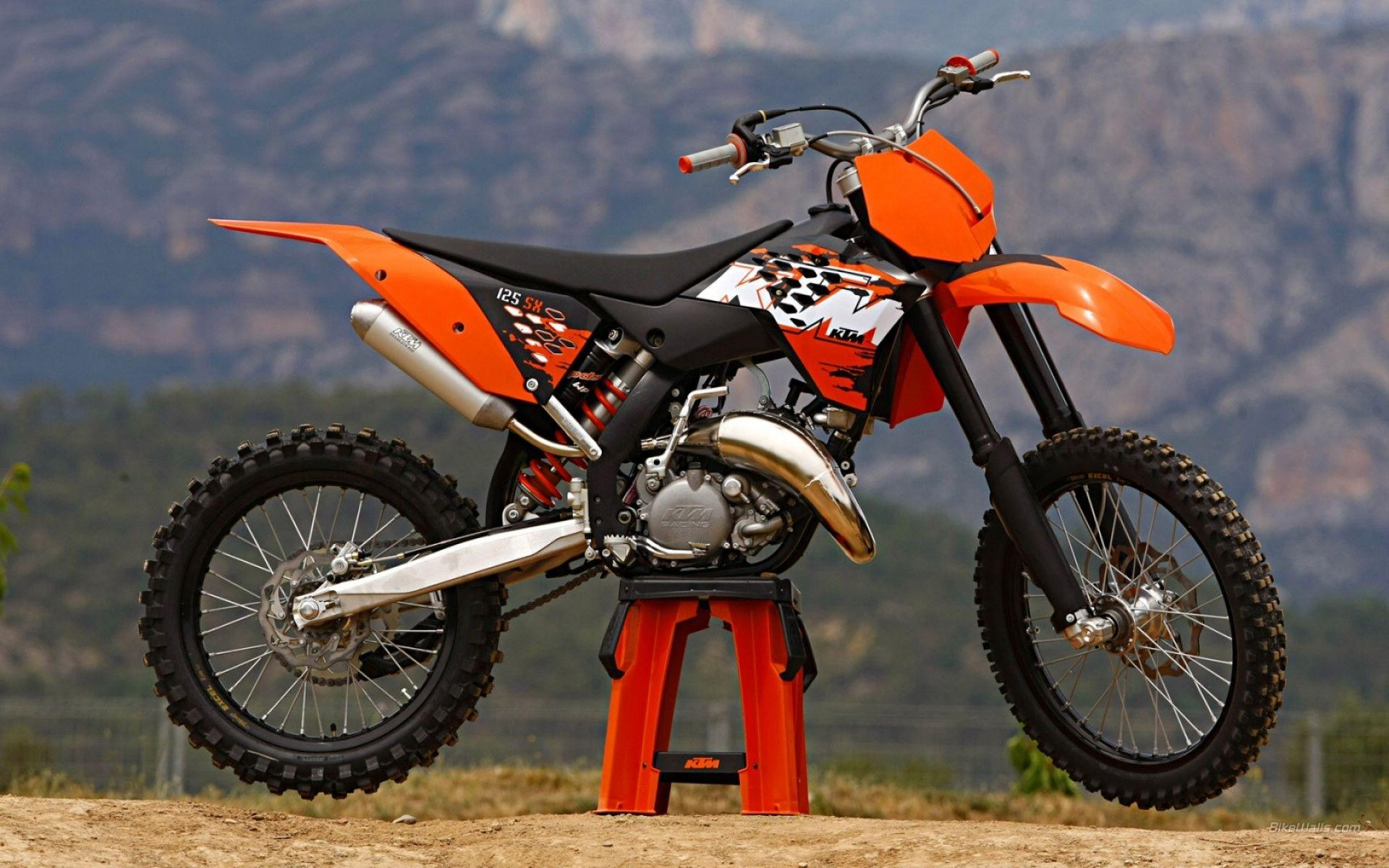 Motocross Bikes Wallpapers Hd 17854 Full HD Wallpaper Desktop