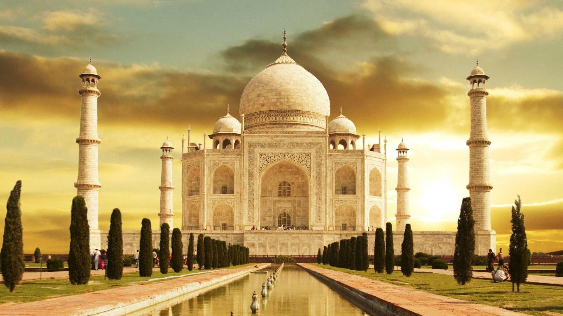 Indian Wallpapers Pc Wallpaper Cave
