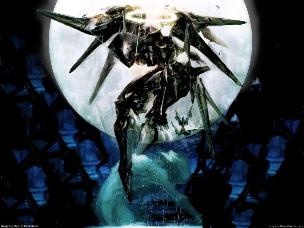 Cool anime backgrounds wallpaper cave - Anime backdrop wallpaper ...