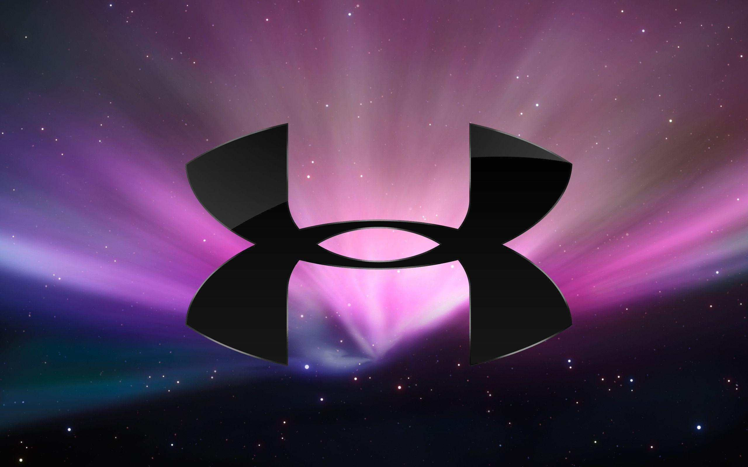 i will under armour wallpaper - photo #23