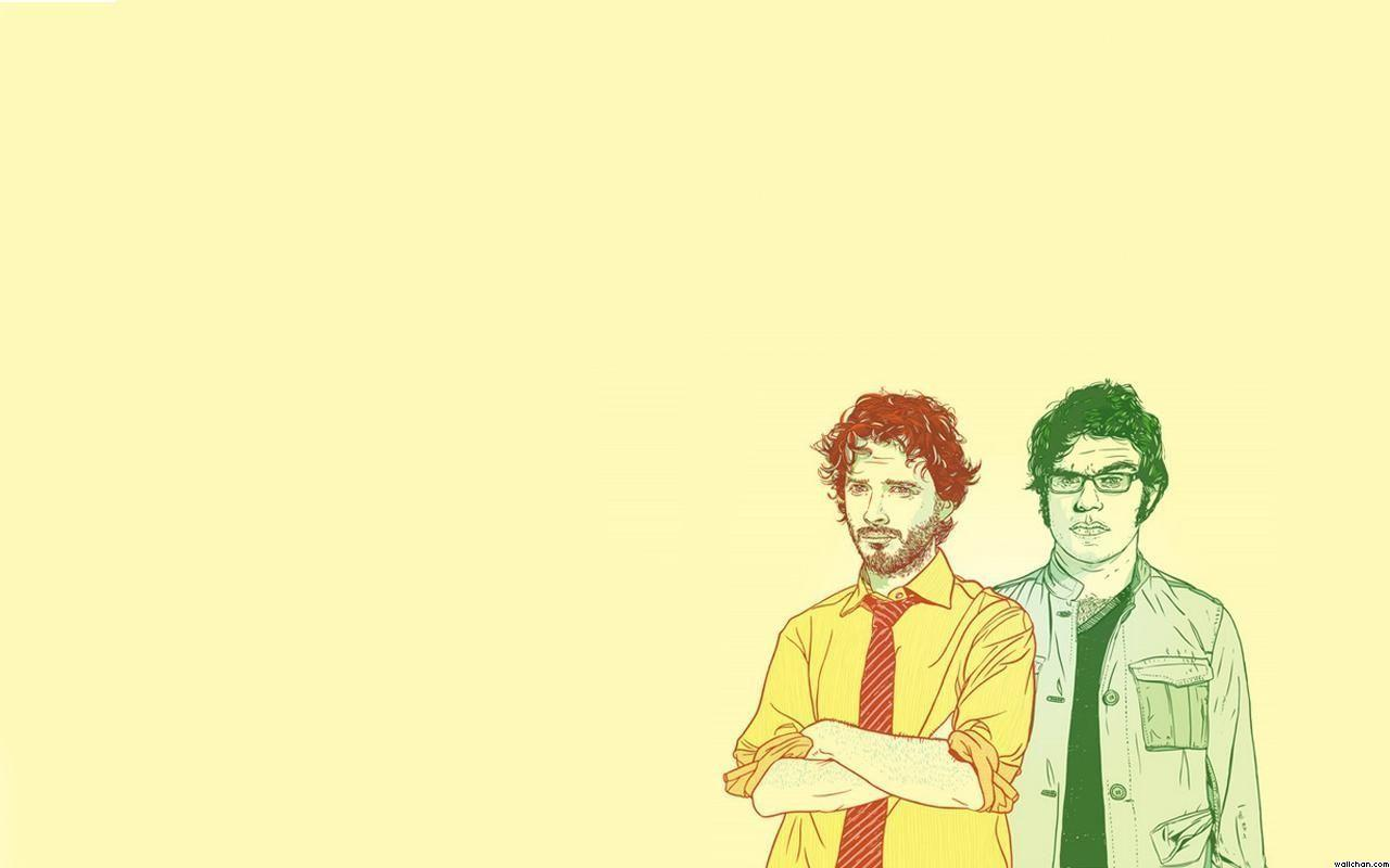 flight of the conchords desktop 2400×3000 hd wallpapers