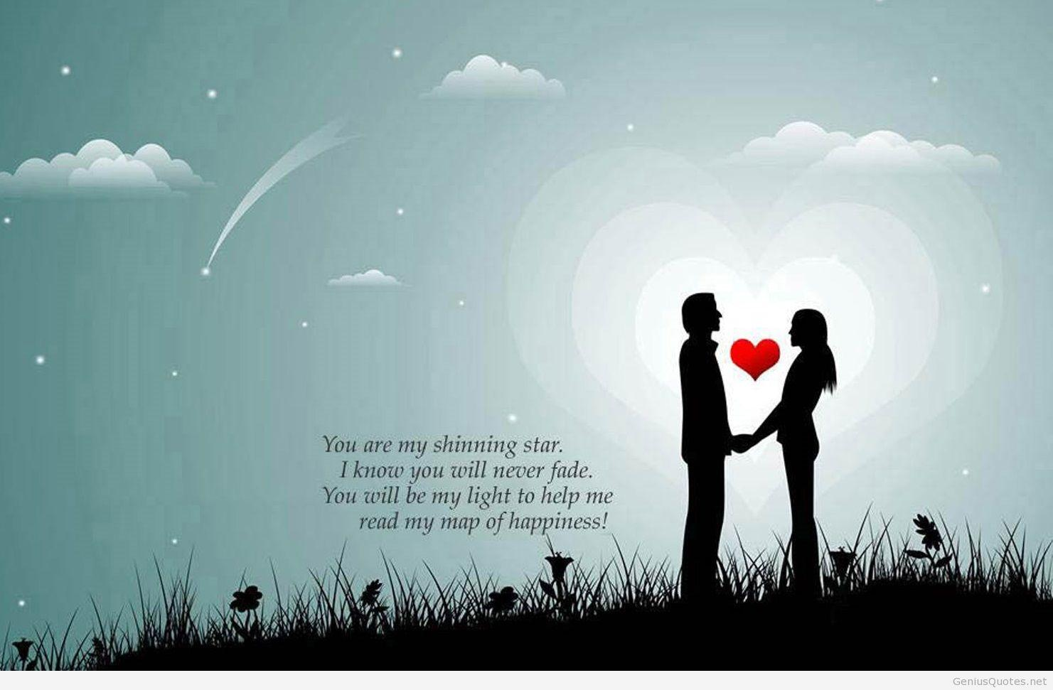 Love Wallpapers New 2015 : Latest Love Wallpapers 2015 - Wallpaper cave