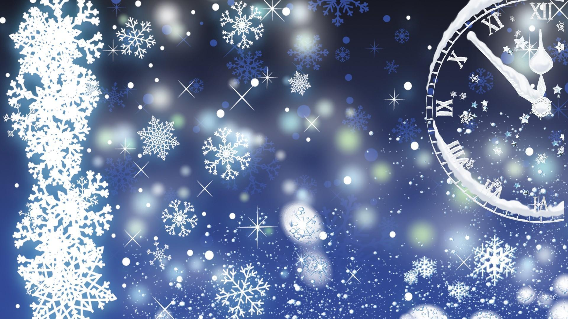 New Years Eve HD Desktop Wallpapers for Widescreen, High