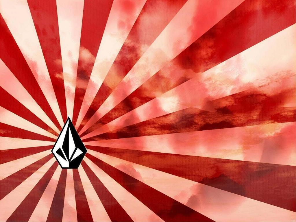 Red White Wallpapers and Pictures   274 Items   Page 5 of 12